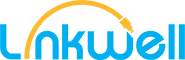linkwell En logo transparent 185