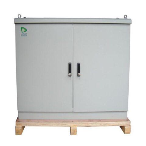 Fiber Distribution Hub FDH Cabinet