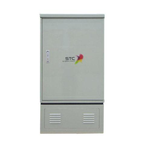 iber Distribution Terminal (FDT) SMC Cabinet