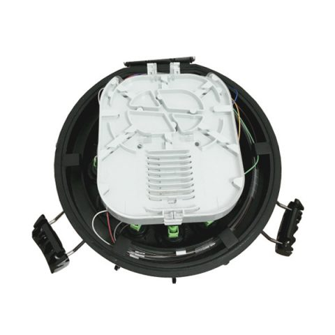 FTTH Fiber Access Terminal FAT