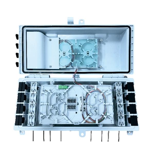 Optical Distribution Box