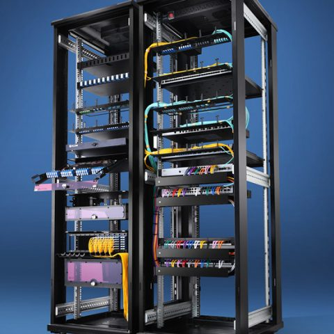 cable-management-rack