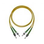 duplex SM ST-APC-ST-APC patchcord_001