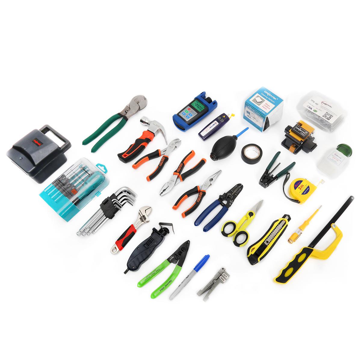 Tool-Kits (1)