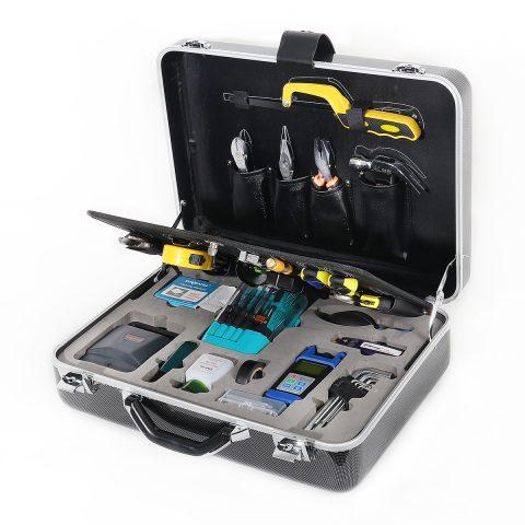 Tool-Kits (3)